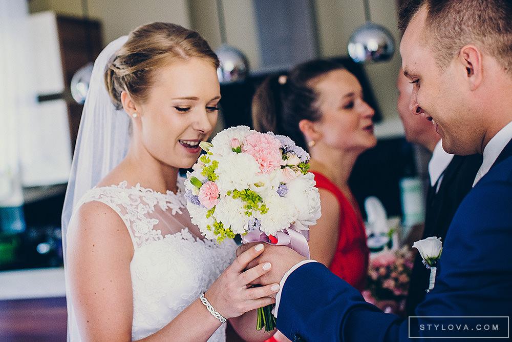 Zdjęcie stylova.com