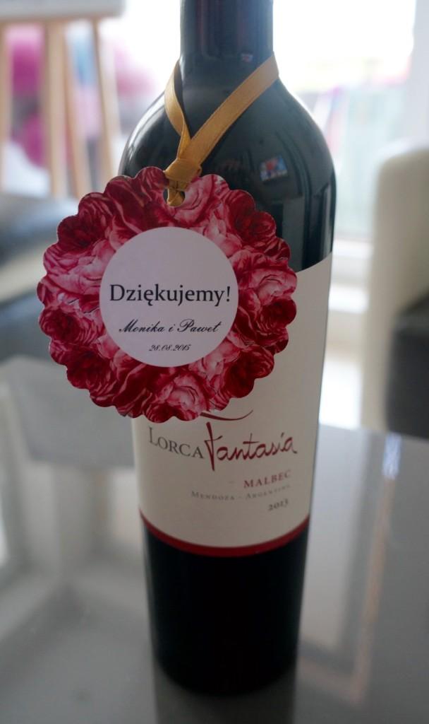 zawieszki_na_alkohol_dekorka.com