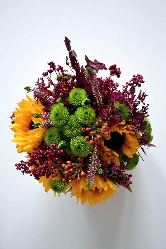 jesien na stole dekorka.com
