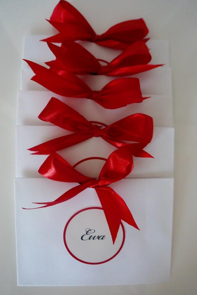 koperty na kartki dekorka.com