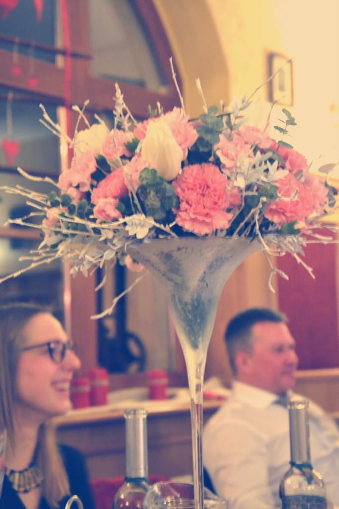 dekorka dekoracje wesele katowice