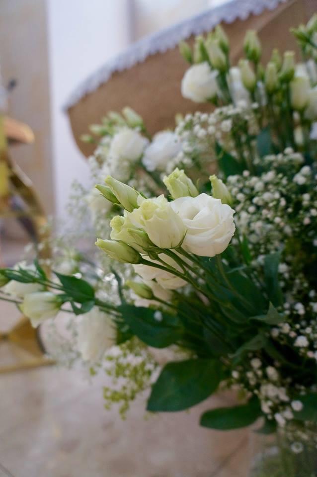 dekorka katowice oprawa flortyczna