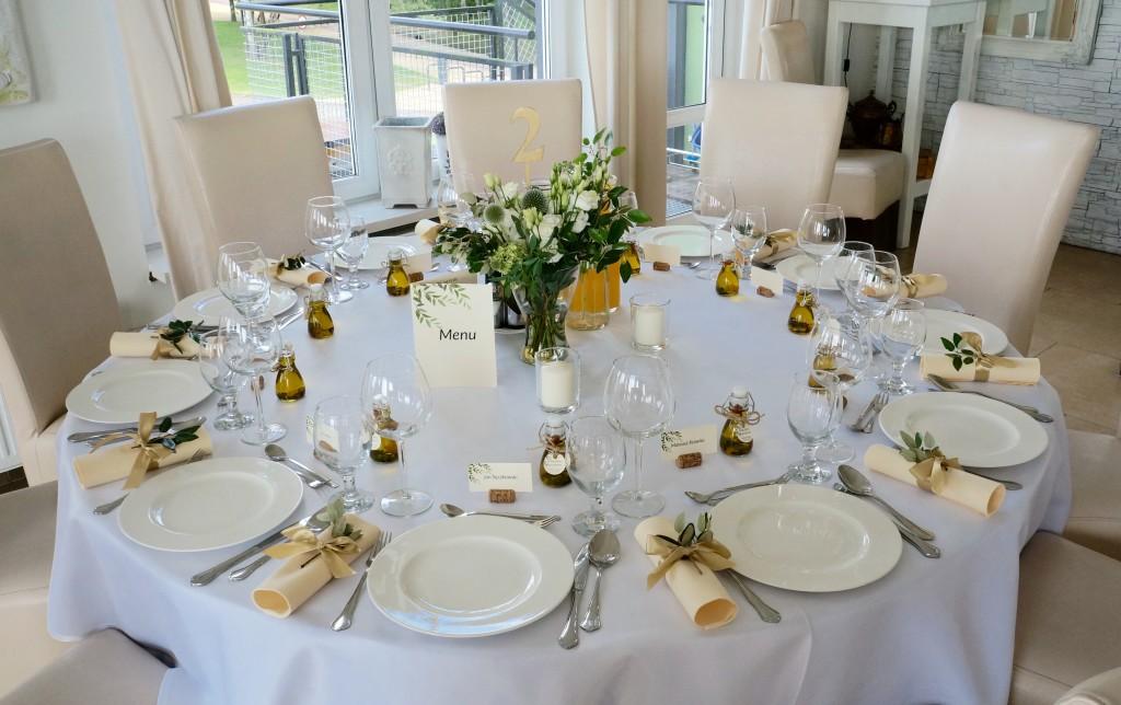wesele wysroj sali dekorka katowice