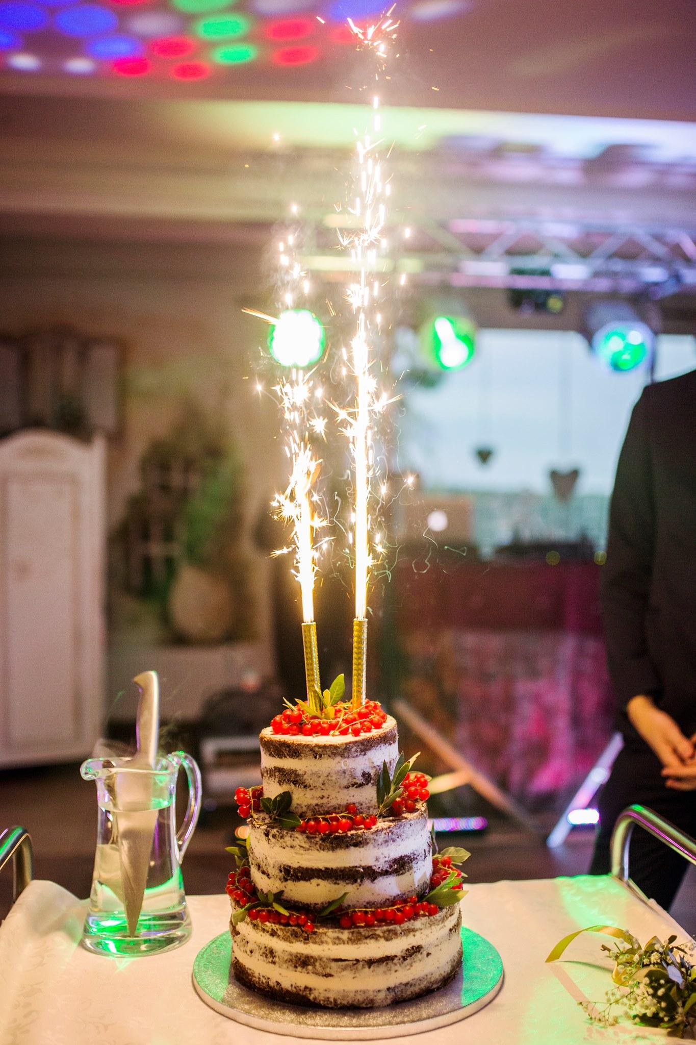 dekoracja tortu dekorka.com ślask