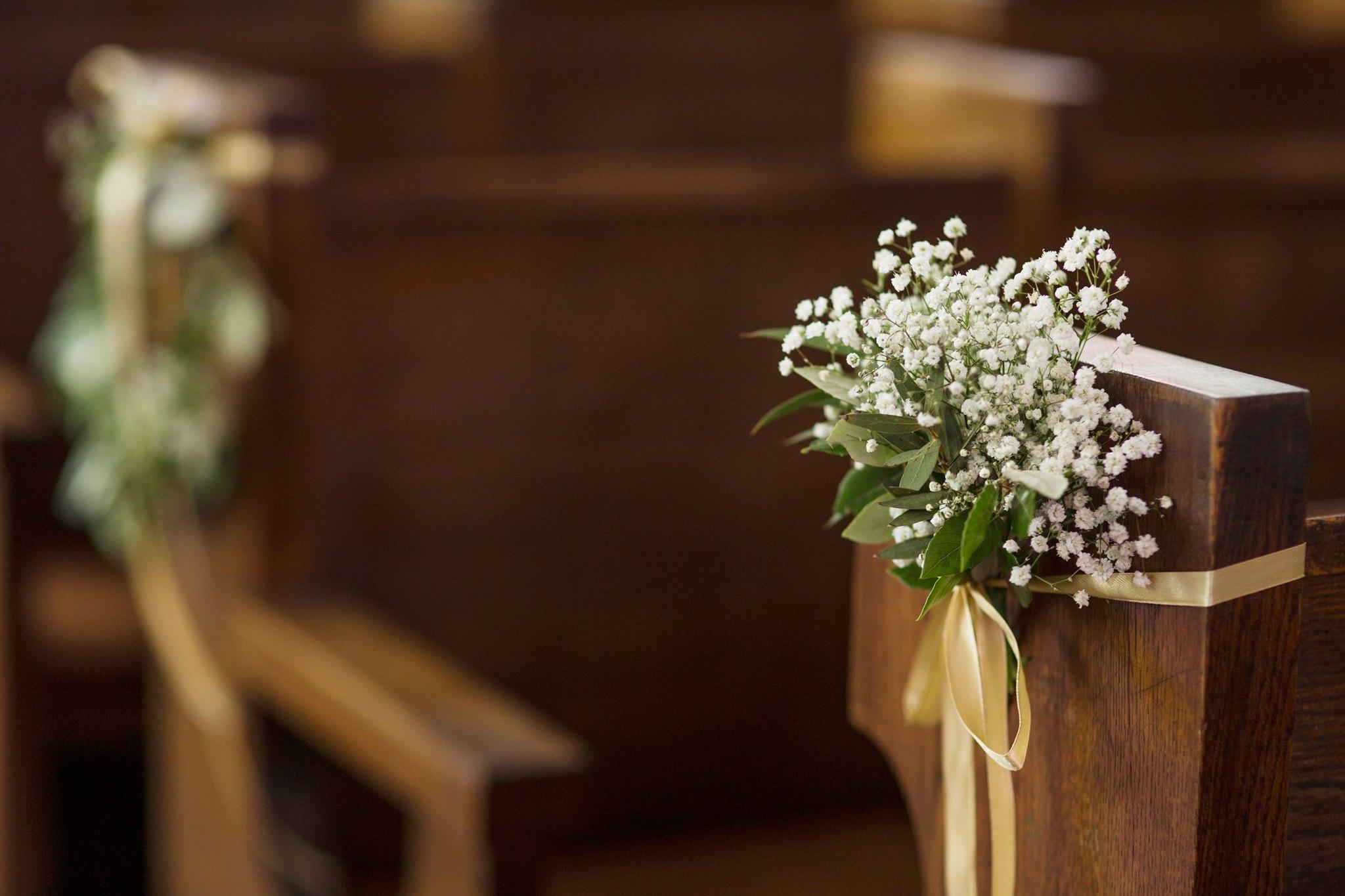 dekorka.com aktowice oprawa florytsyczna dekoracje na wesele katowice