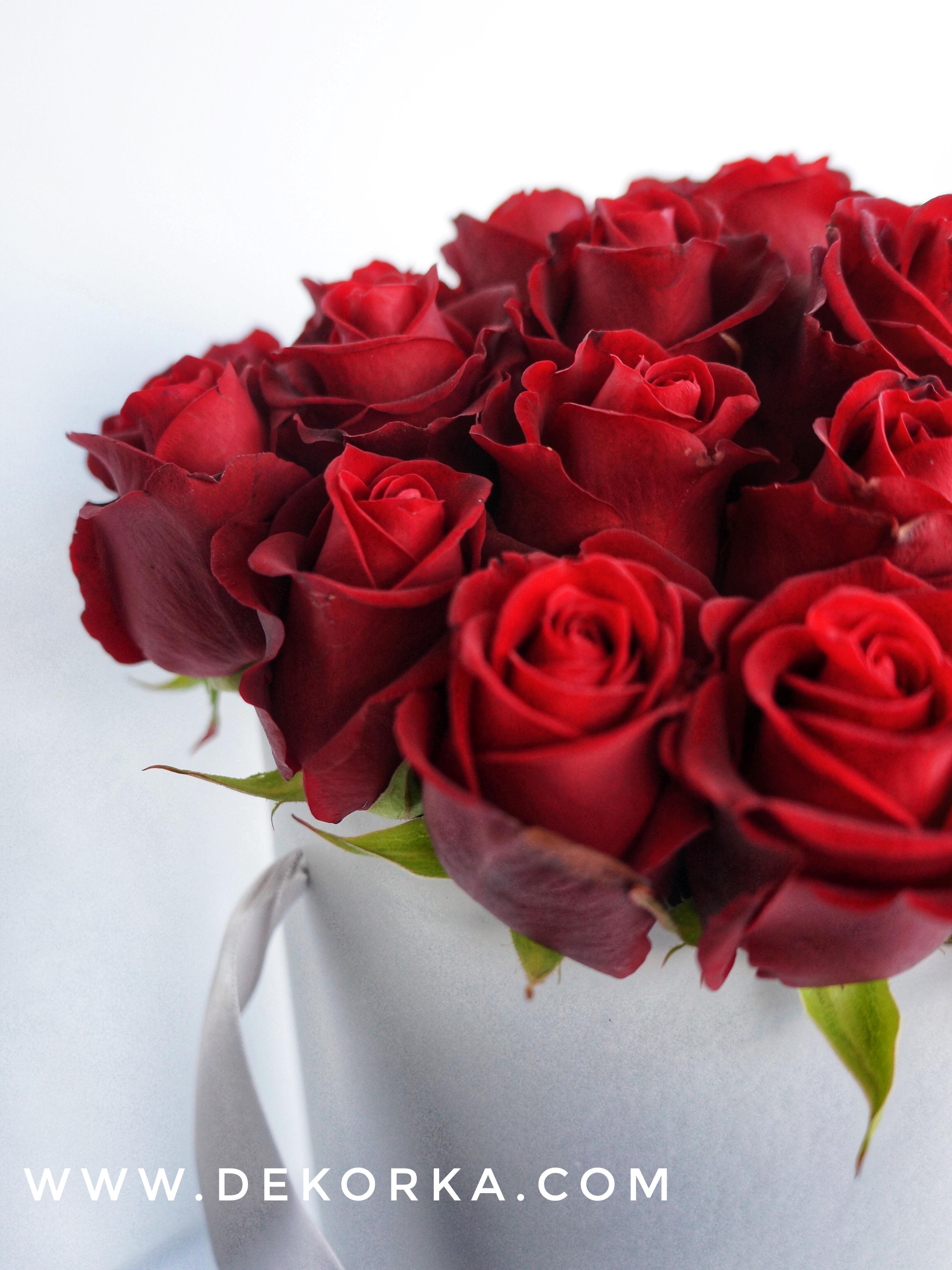 flower box katowice na zamówienie