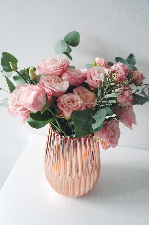 dekorka katowice tychy florystyka wesele dekoracje