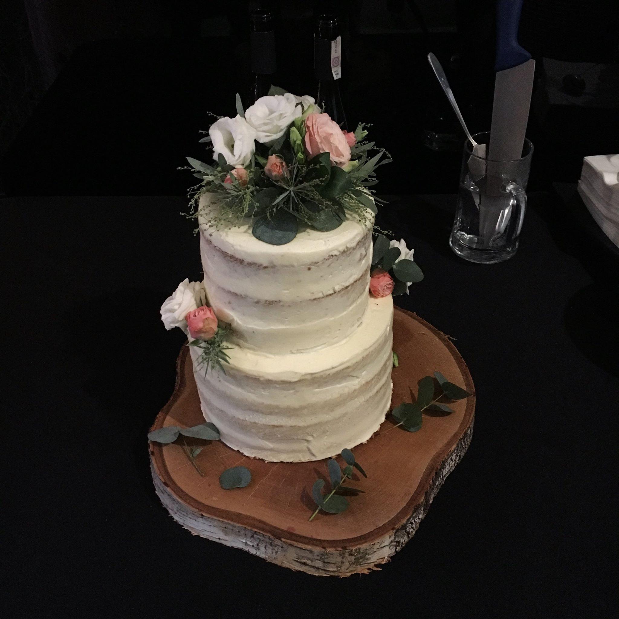 dekorkacje tortu dekorka.com