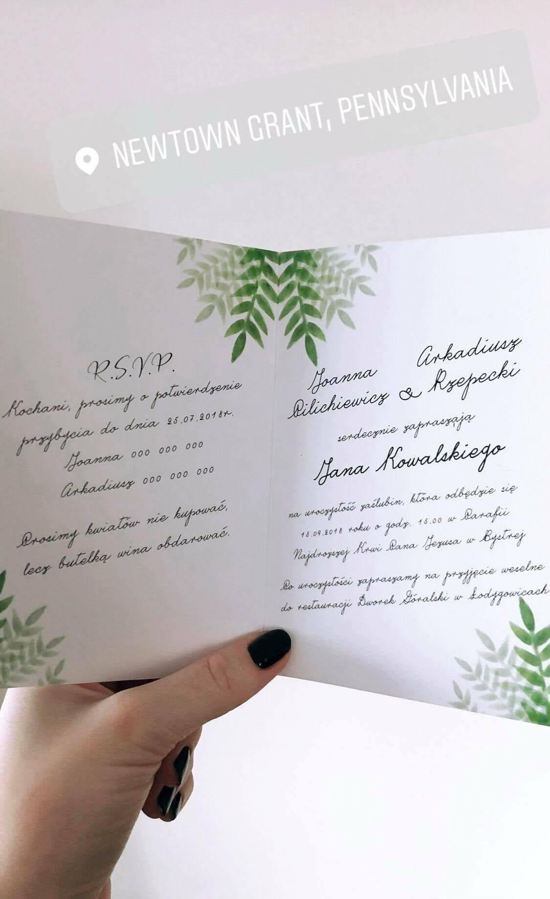 dekorka zaproszenia 1