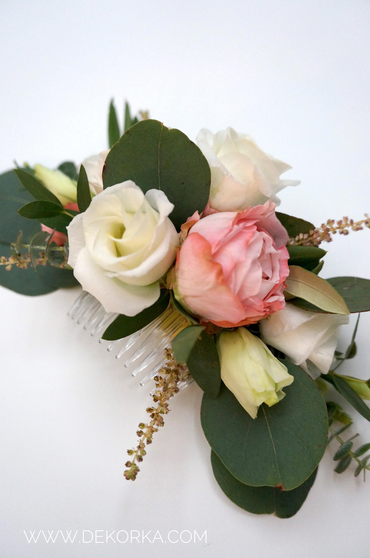 dekorka.com dekoracje florystyka grafika