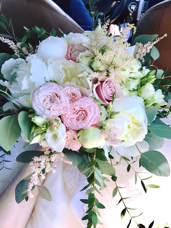 dekorka.com dekoracje ślubne śląsk