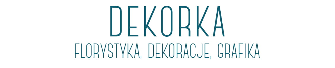 Dekorka